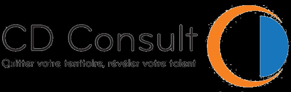 CD Consult – Carrière et développement personnel