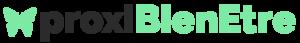 logo partenaire proxibienêtre
